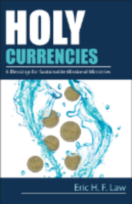 Holy Currencies Book Cover.jpg