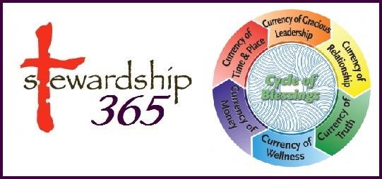 stewardship365 logo.jpg