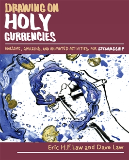 Drawing_on_Holy_Currencies_cover_final.jpg