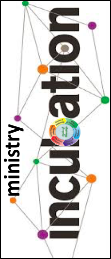 ministry incubation logo.png