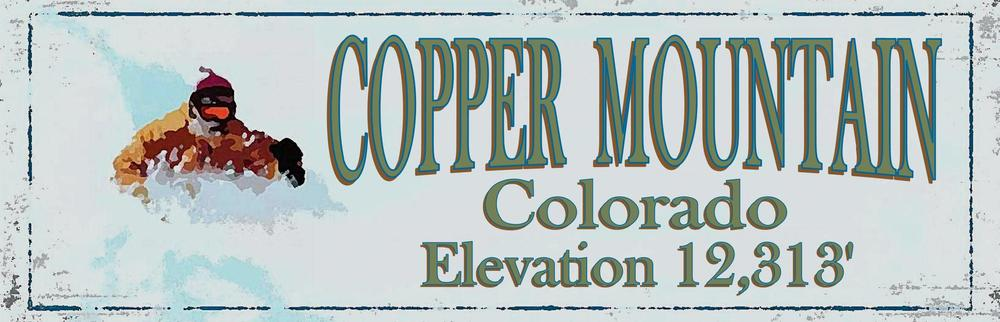 S55 copper mountain - 10.jpg