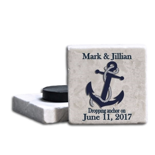 customize and send to your guests for a save the date reminder