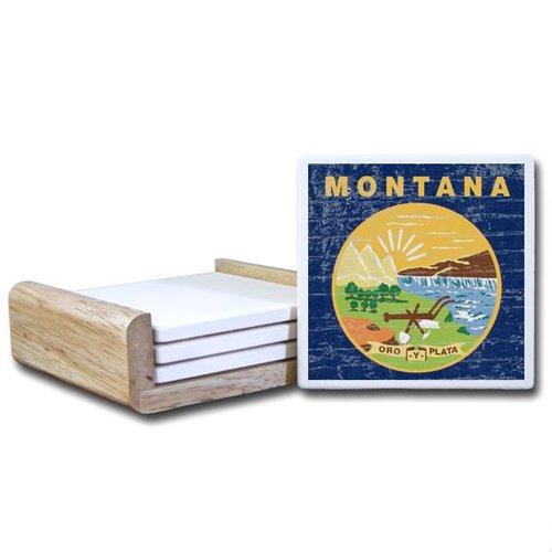 C1690+-+Montana+Flag.jpg