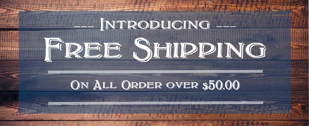 FreeShipNew.jpg