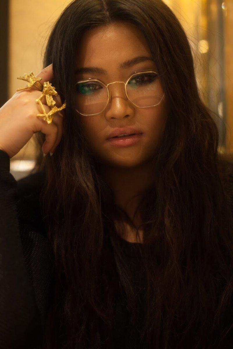 Loveness Lee: Jewellery Designer