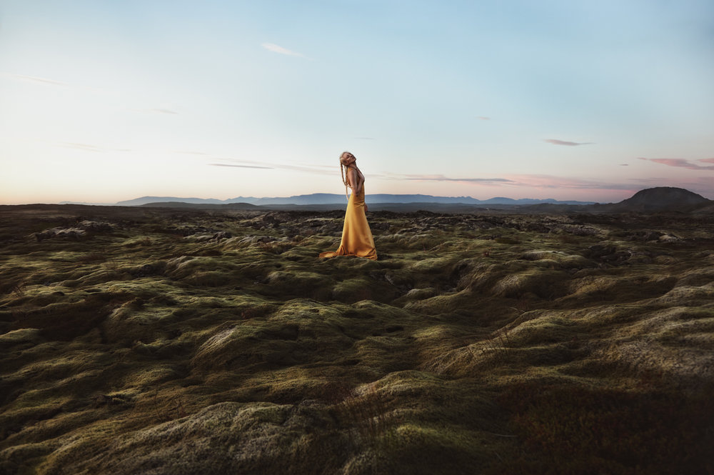 Iceland_Fashion_8.jpg