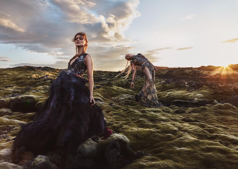 Iceland_Fashion_6_Crop.jpg