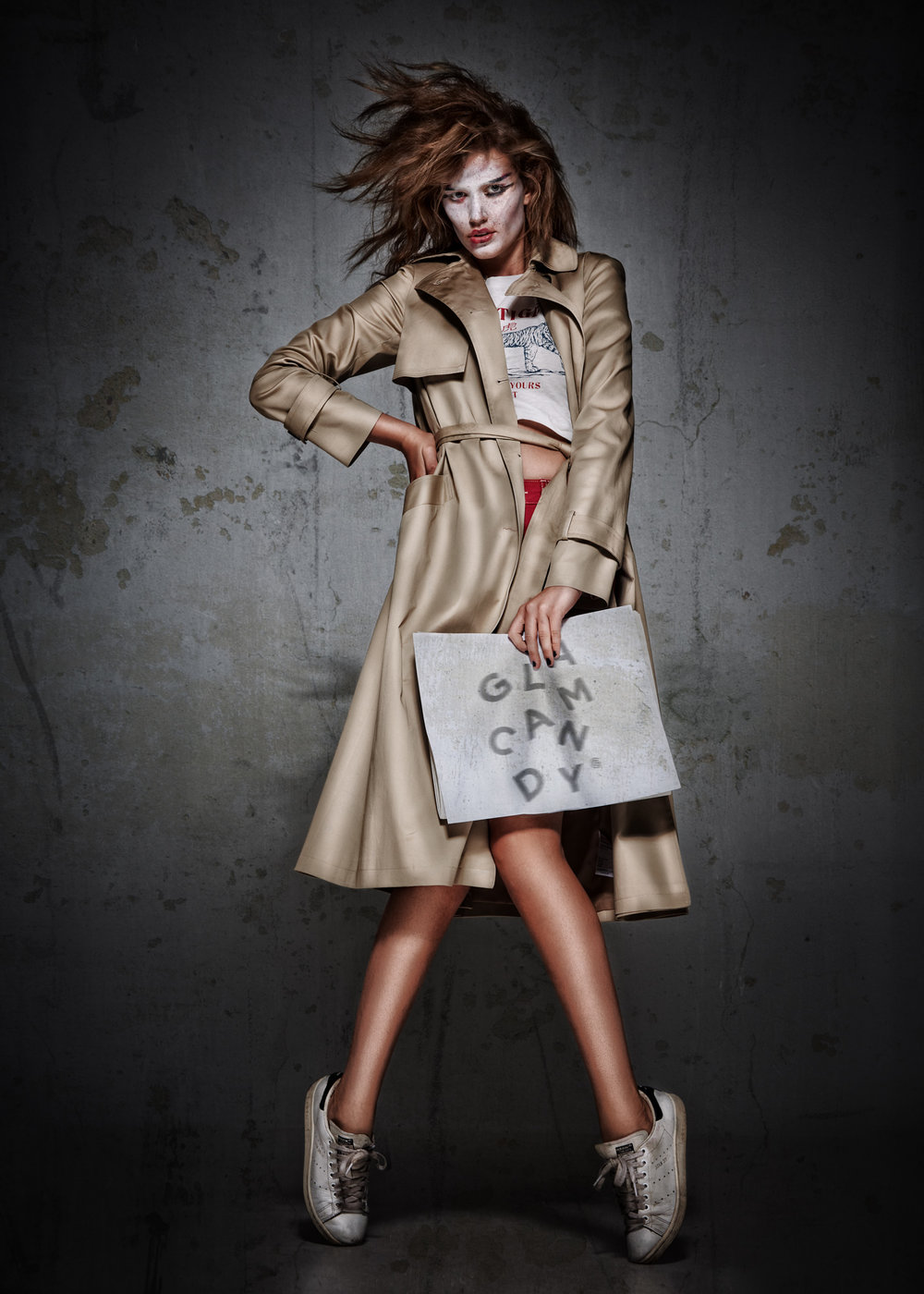 FashionEditorial_JenaCartledge.jpg