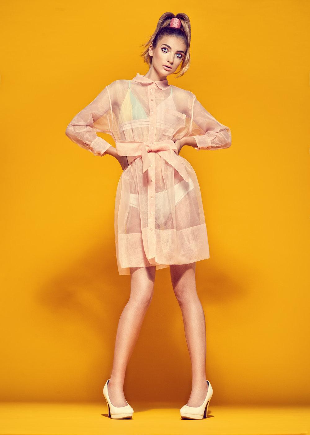 FashionEditorial_AmyGillan.jpg