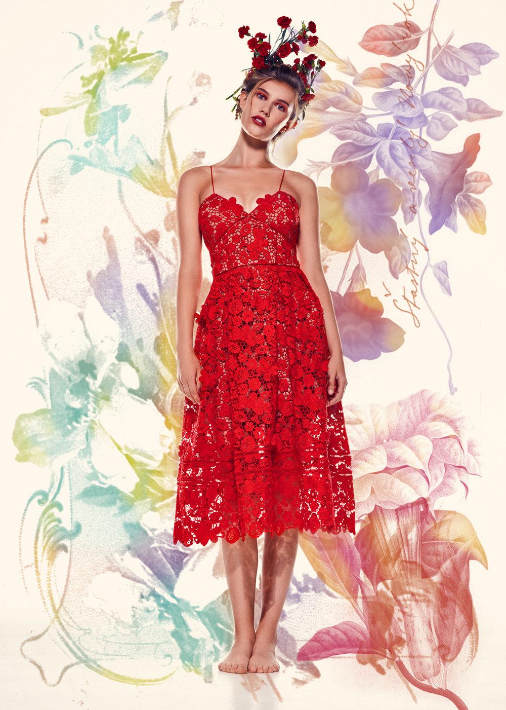 FashionEditorial_Ambra.jpg
