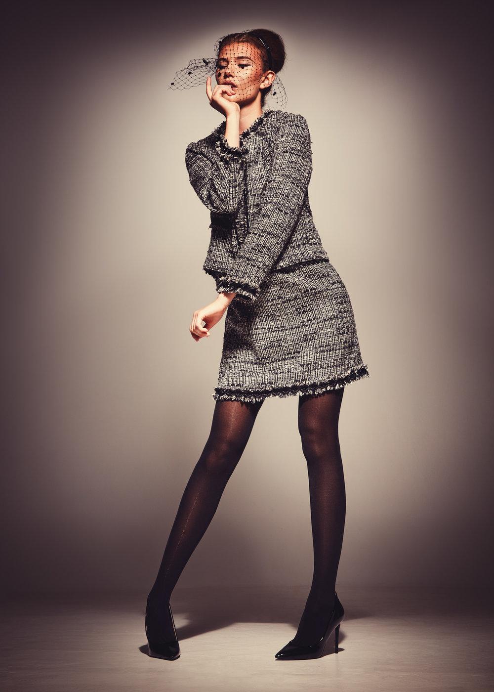 FashionEditorial_HollyMartin.jpg