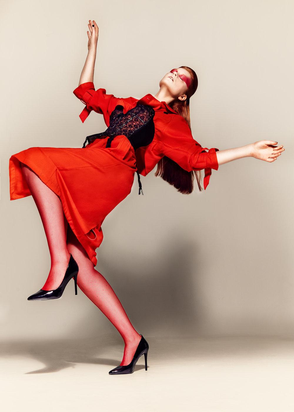 FashionEditorial_LouiseThomson.jpg