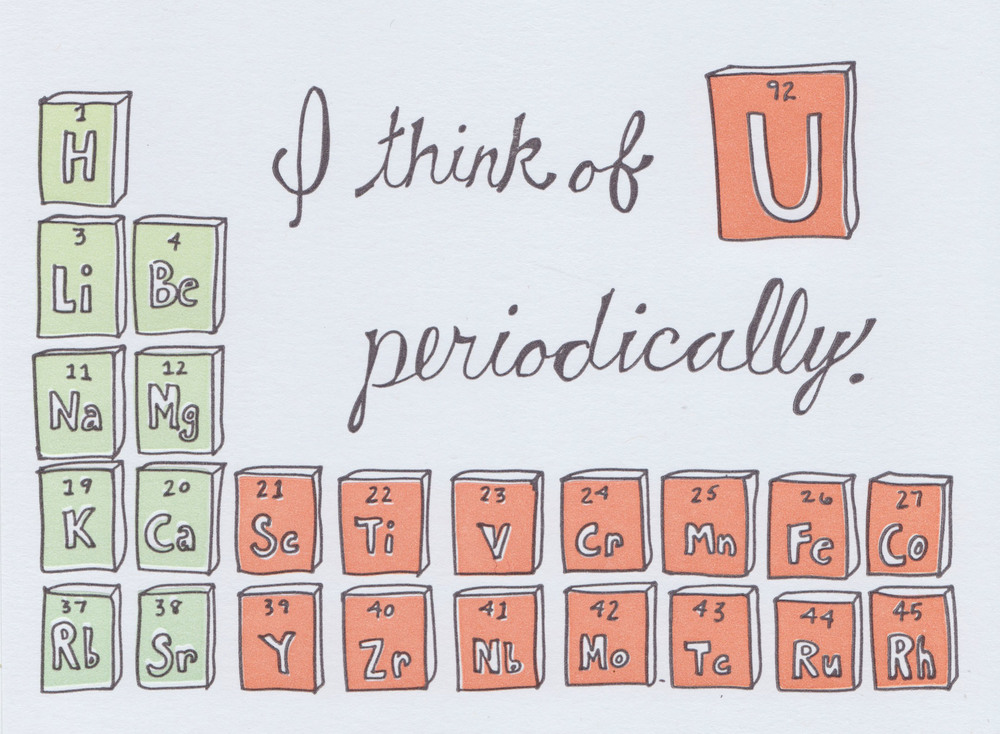 Periodic_front.jpg
