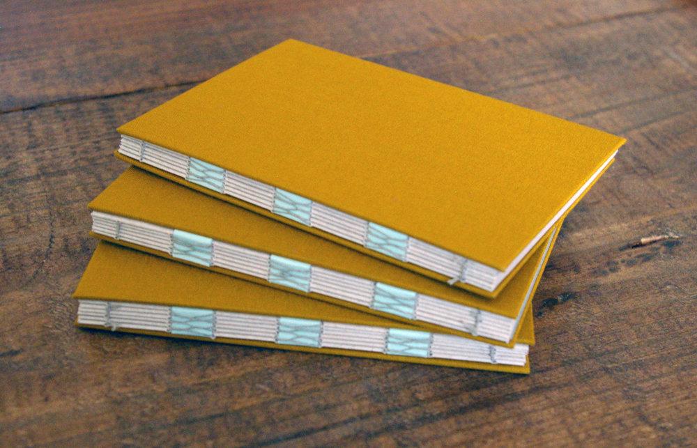 yellow_stack.jpg