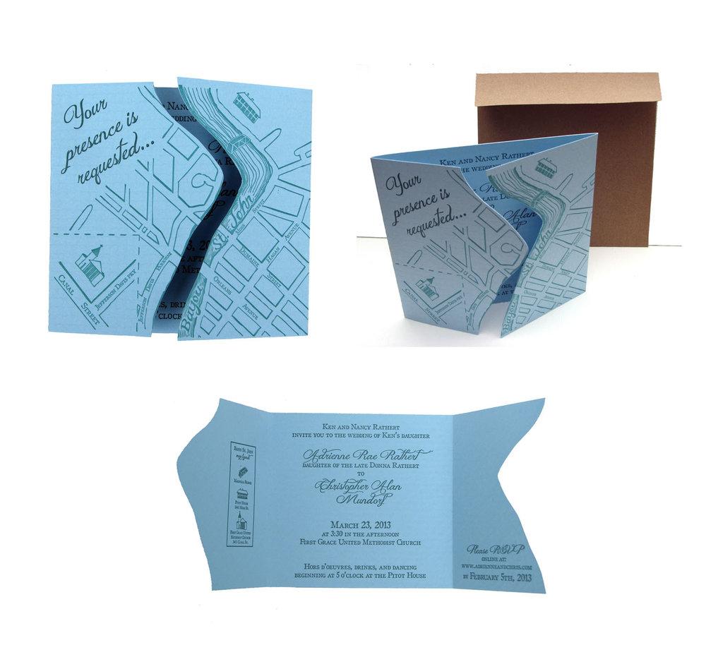 Map Letterpress Invitation.jpg