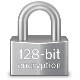 128-Bit-Encryption1.jpg