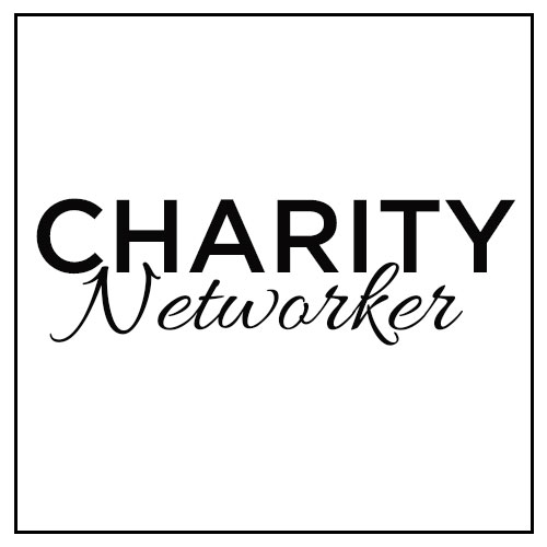 Charity Networker