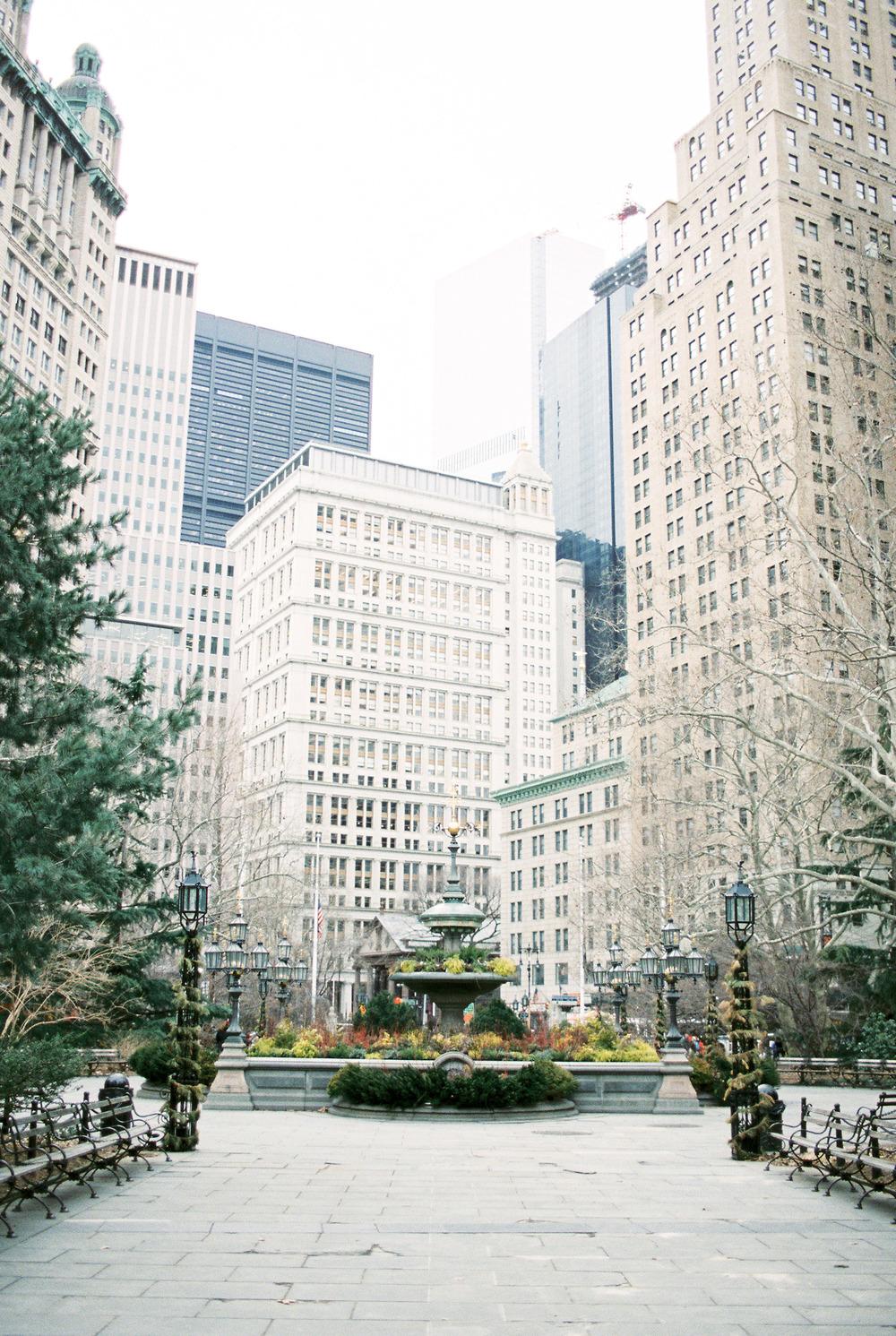 New York-15.jpg