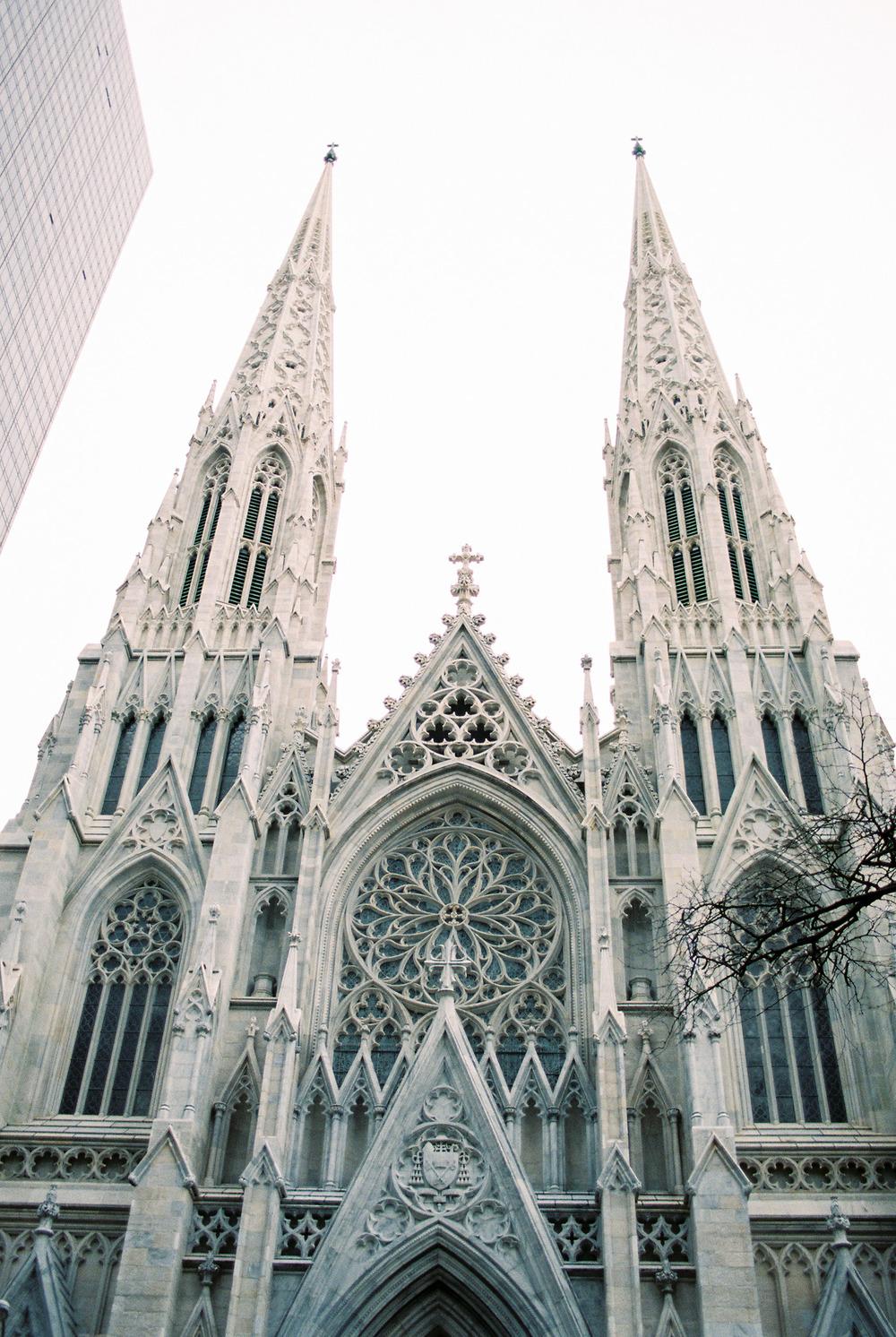 New York-25.jpg