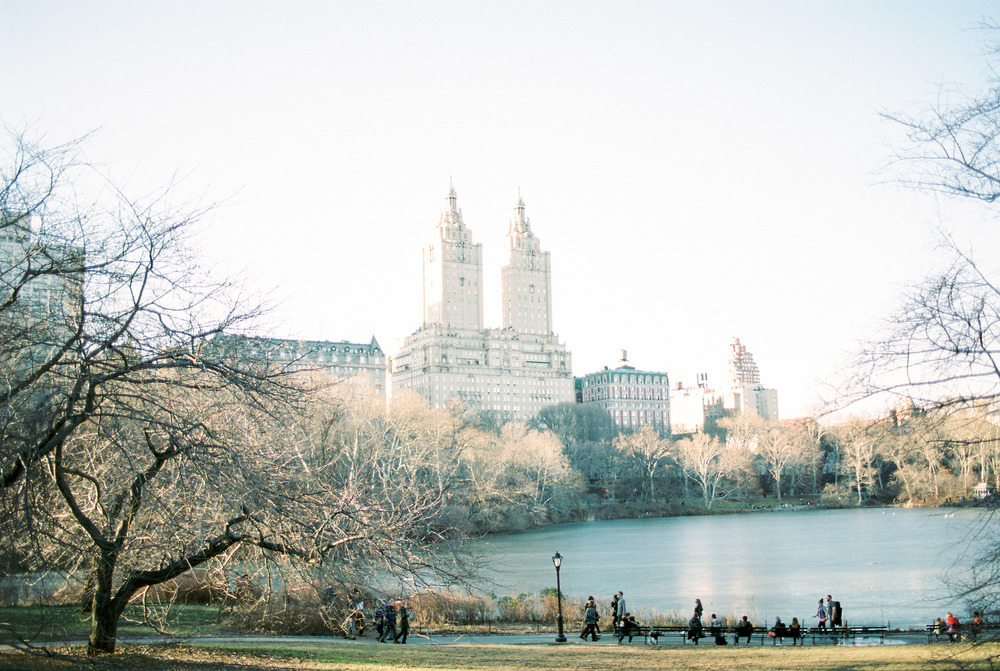 New York-33.jpg
