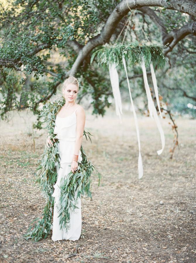 Kristina_Adams_Photography-4.jpg
