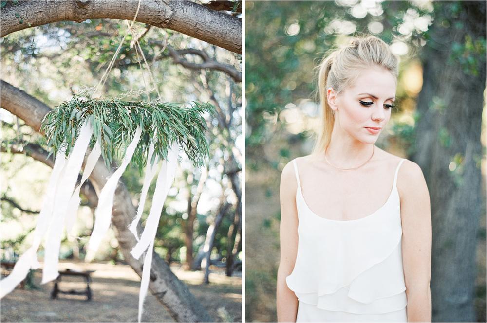 Kristina_Adams_Photography-17.jpg