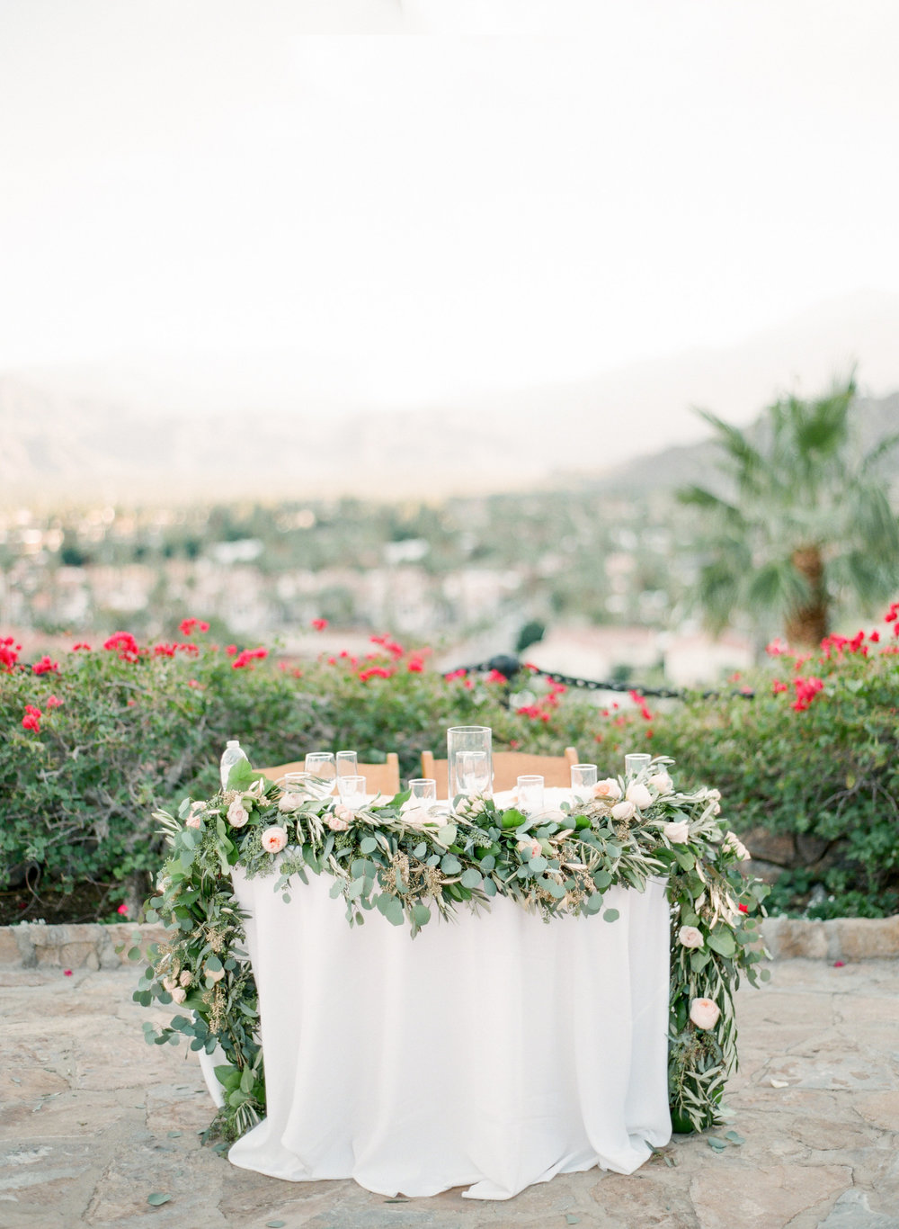 Palm Springs Wedding 1 ODonnell House.jpg