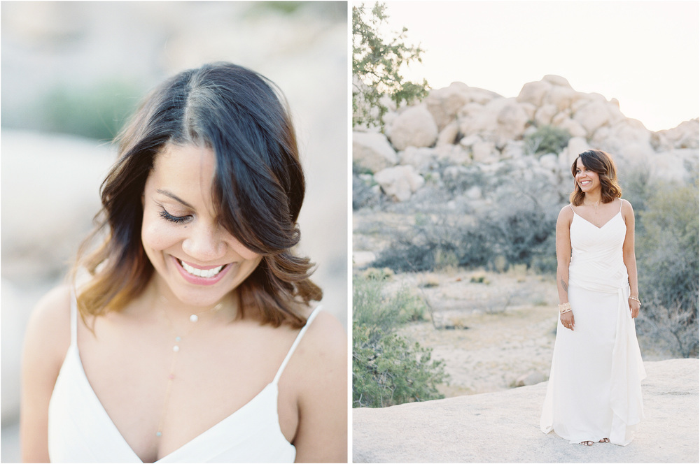 Joshua Tree Bridal Session 2.jpg