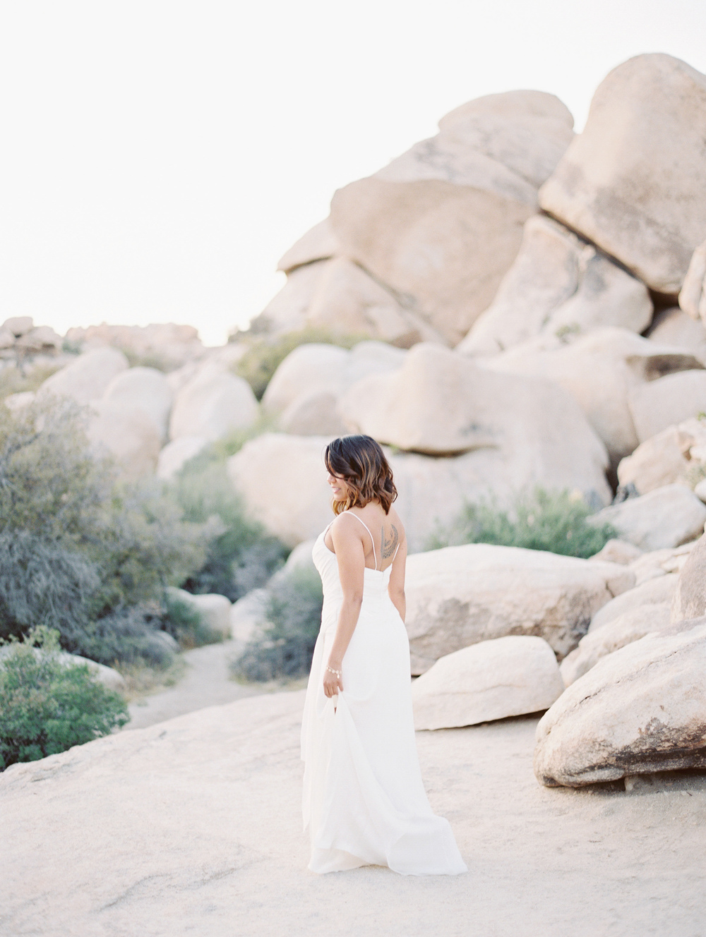 Joshua Tree Bridal Session-4.jpg