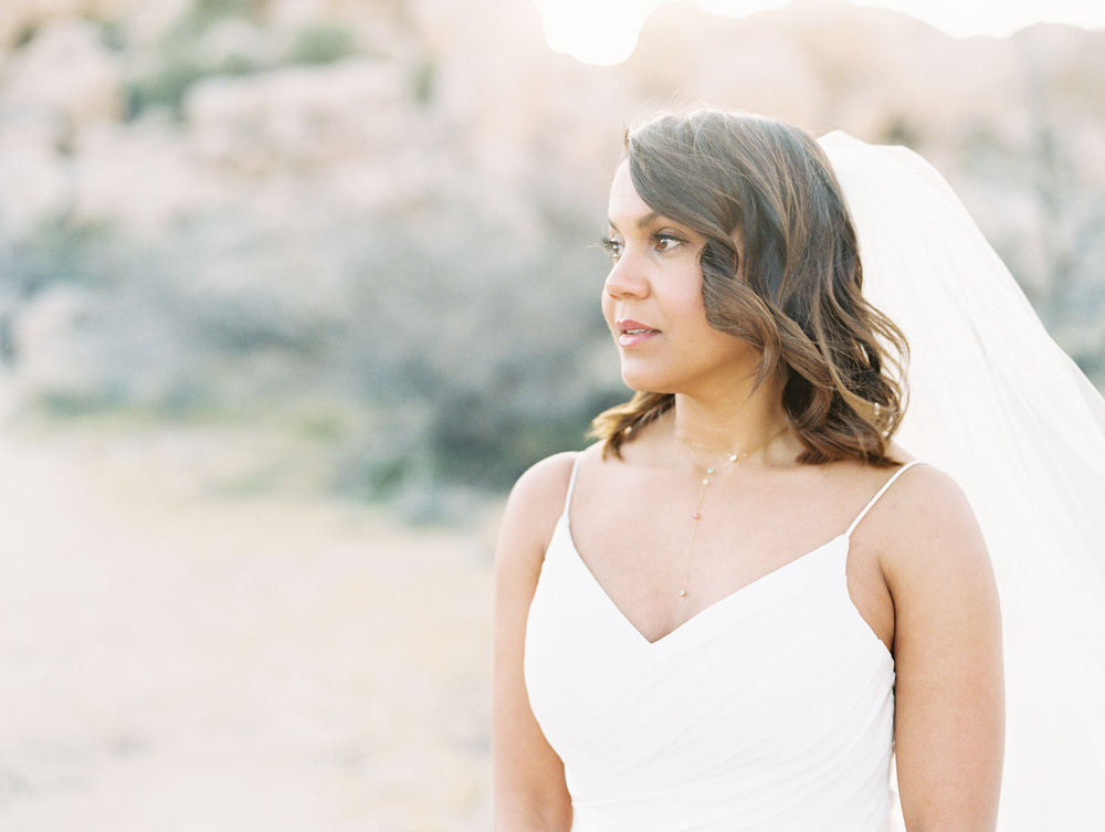 Joshua Tree Bridal Session-5.jpg