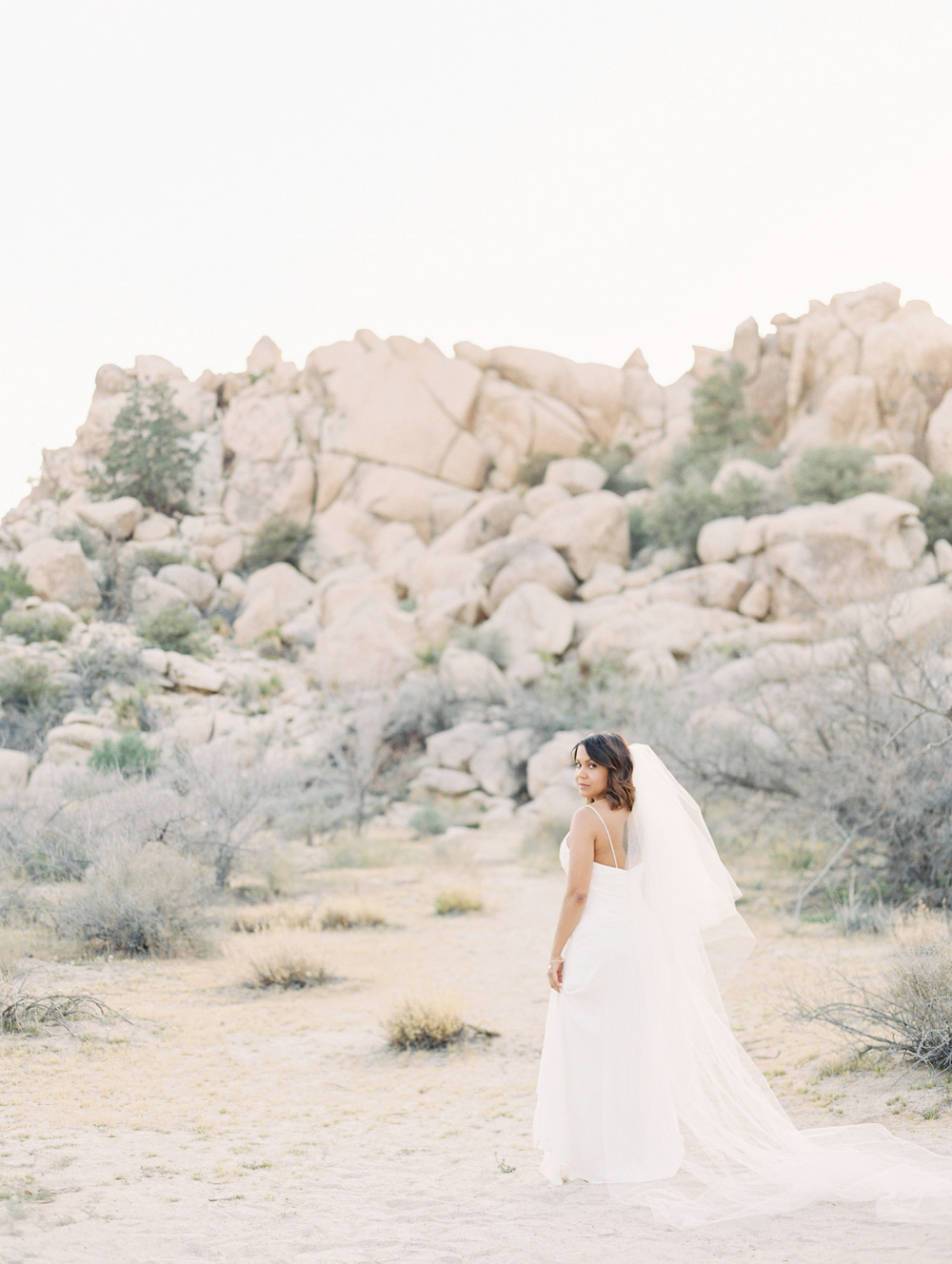 Joshua Tree Bridal Session-6.jpg