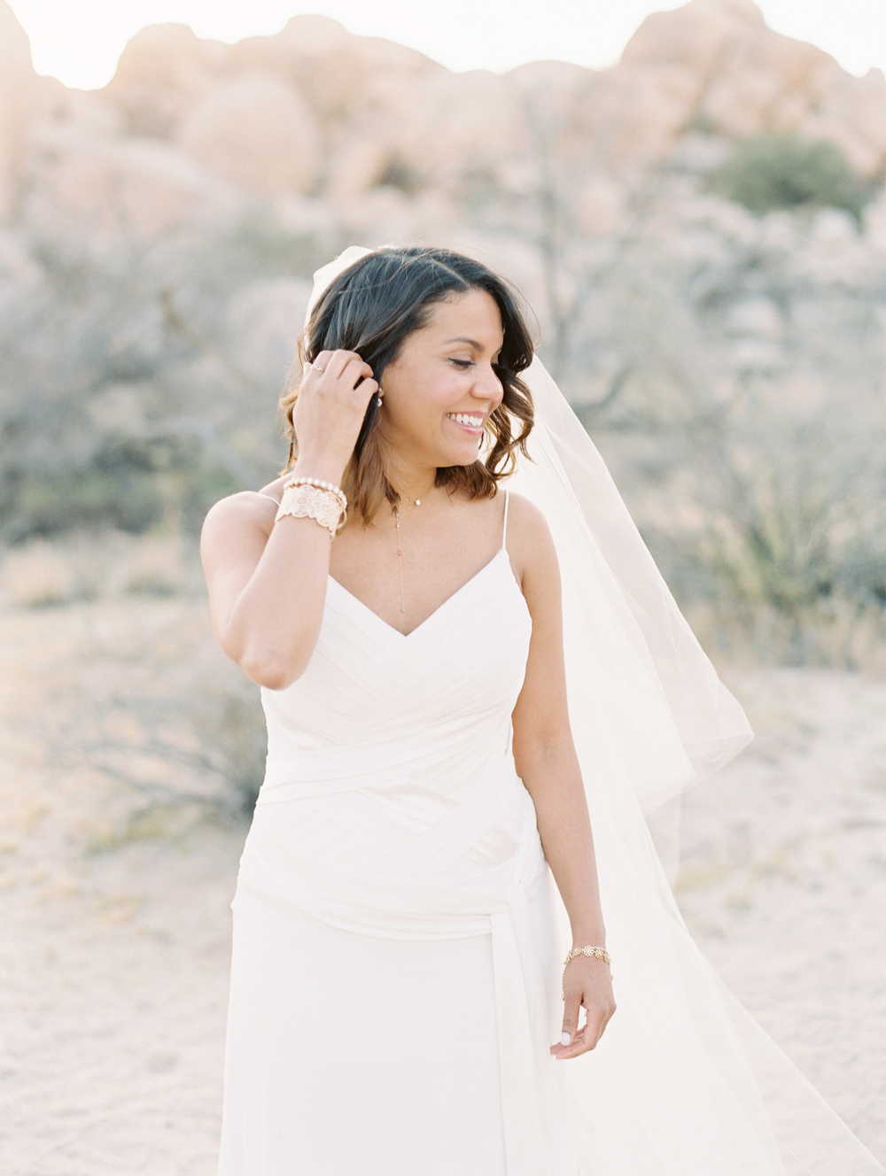 Joshua Tree Bridal Session-7.jpg