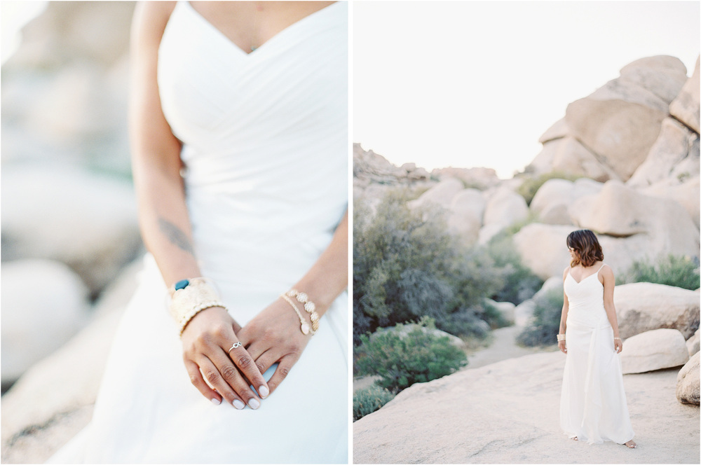Joshua Tree Bridal Session.jpg