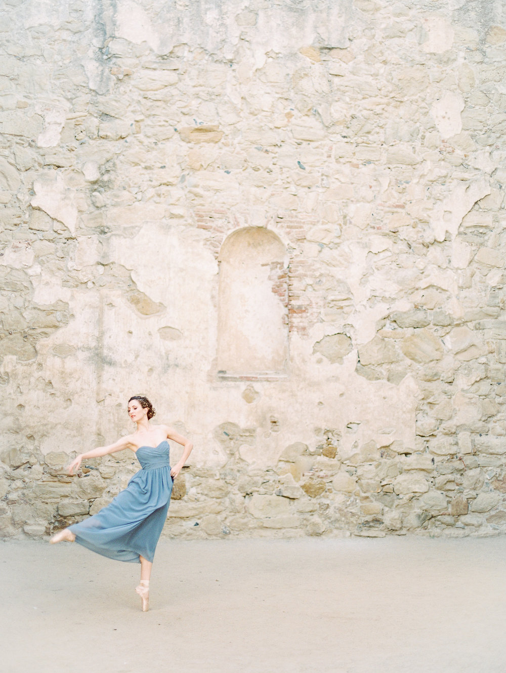 KristinaAdamsPhotographyBalletBridal-43.jpg