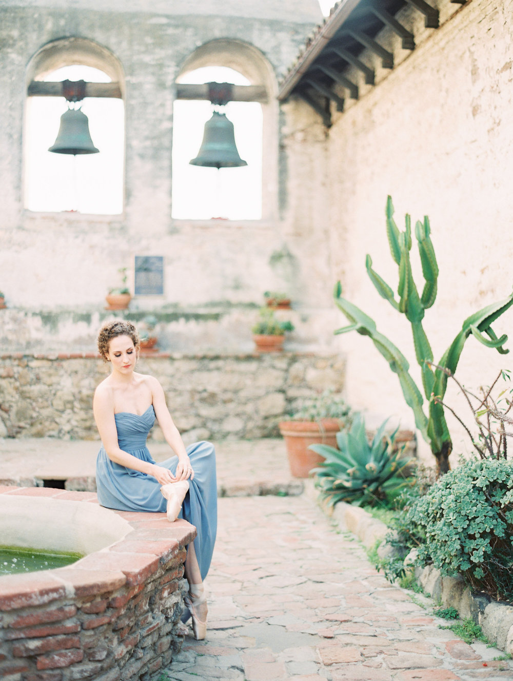 KristinaAdamsPhotographyBalletBridal-1.jpg