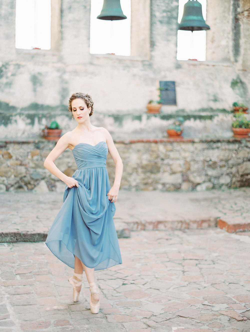 KristinaAdamsPhotographyBalletBridal-28.jpg
