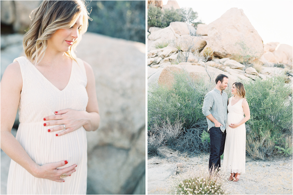 Joshua Tree Maternity Session Palm Springs 3.jpg