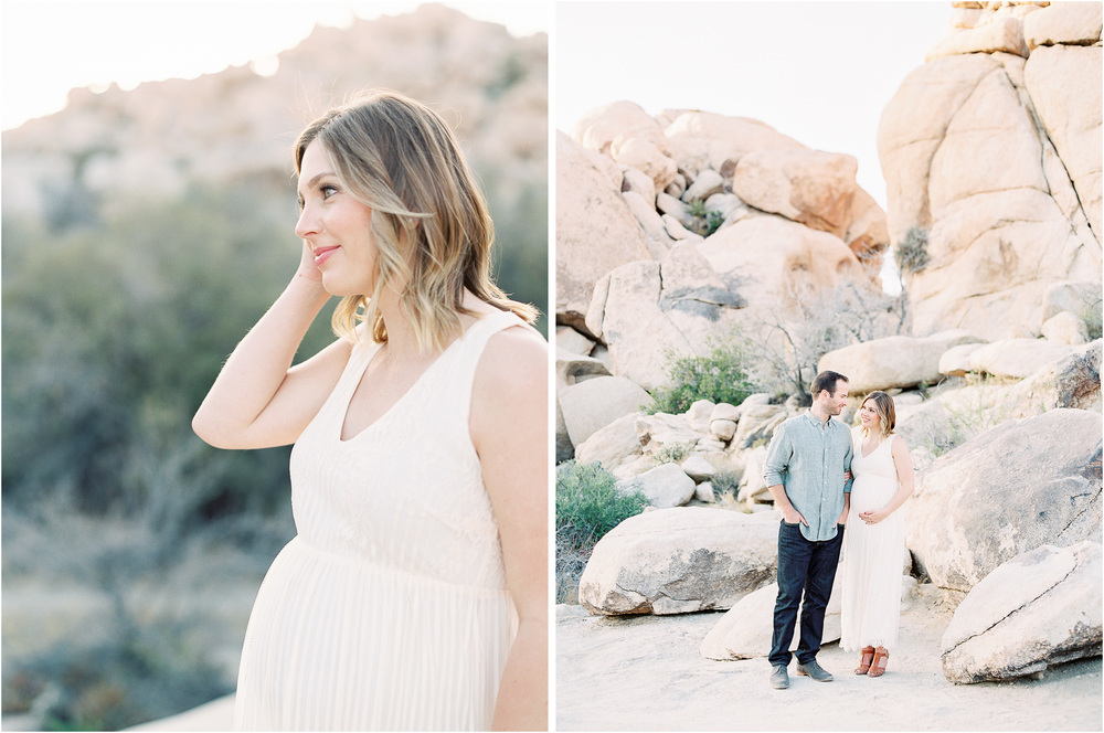 Joshua Tree Maternity Session Palm Springs 8.jpg