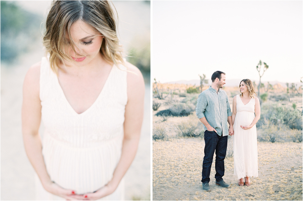 Joshua Tree Maternity Session Palm Springs 10.jpg