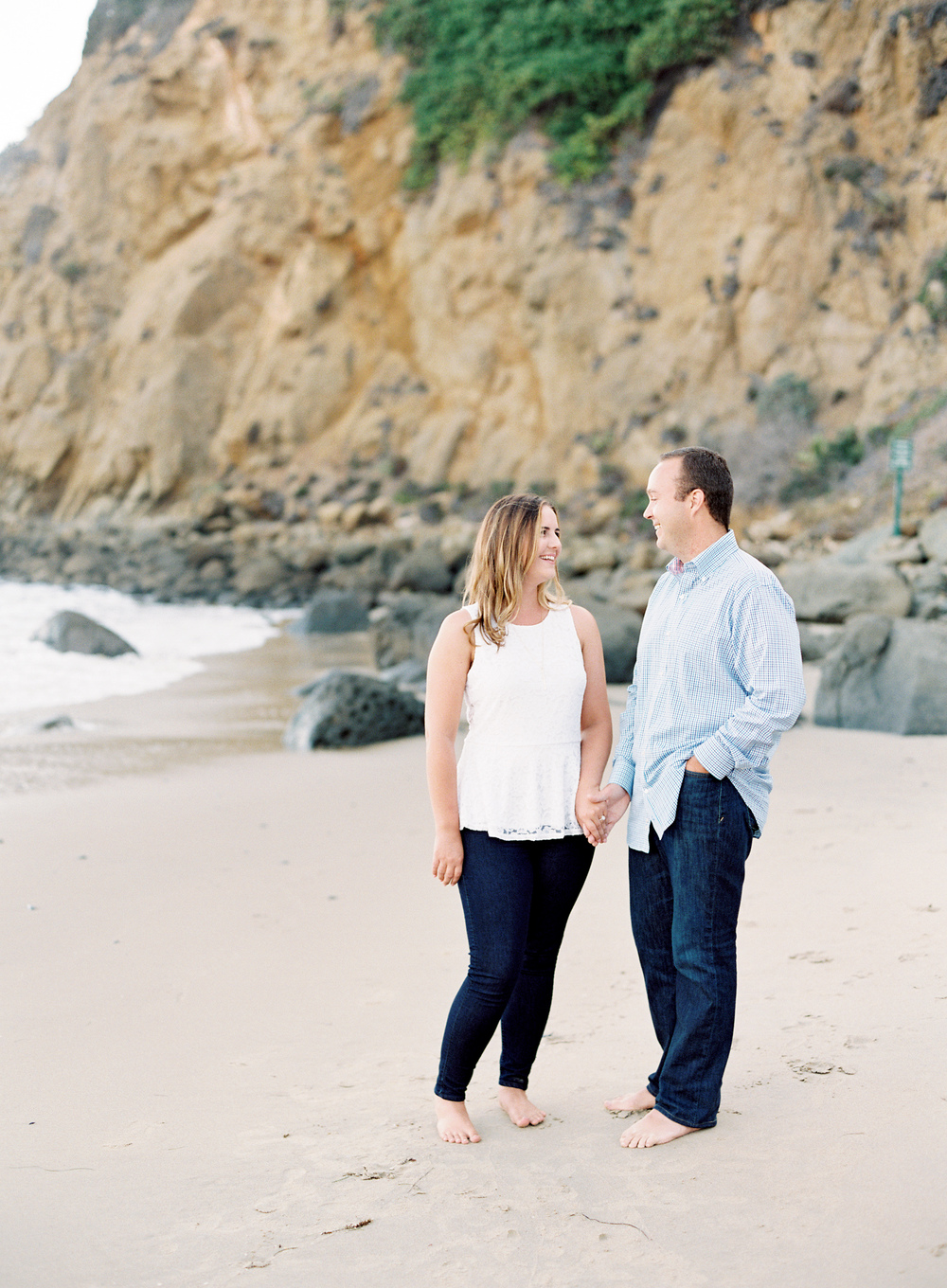 Laguna-Beach-Engagement-Film-Wedding-Orange-County-1.jpg