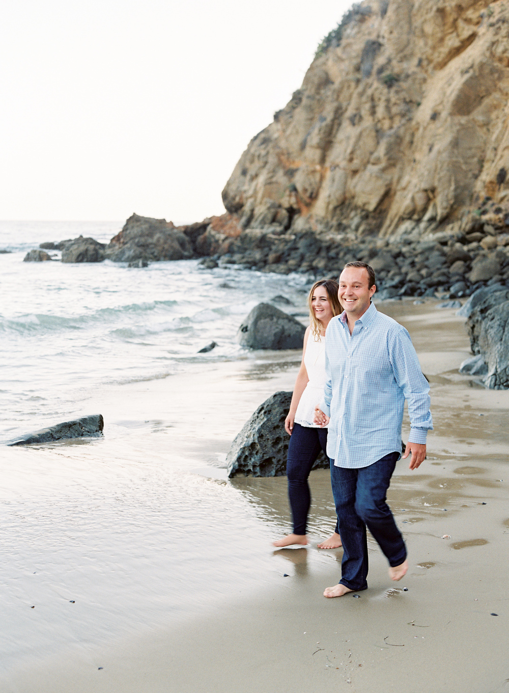 Laguna-Beach-Engagement-Film-Wedding-Orange-County-39.jpg