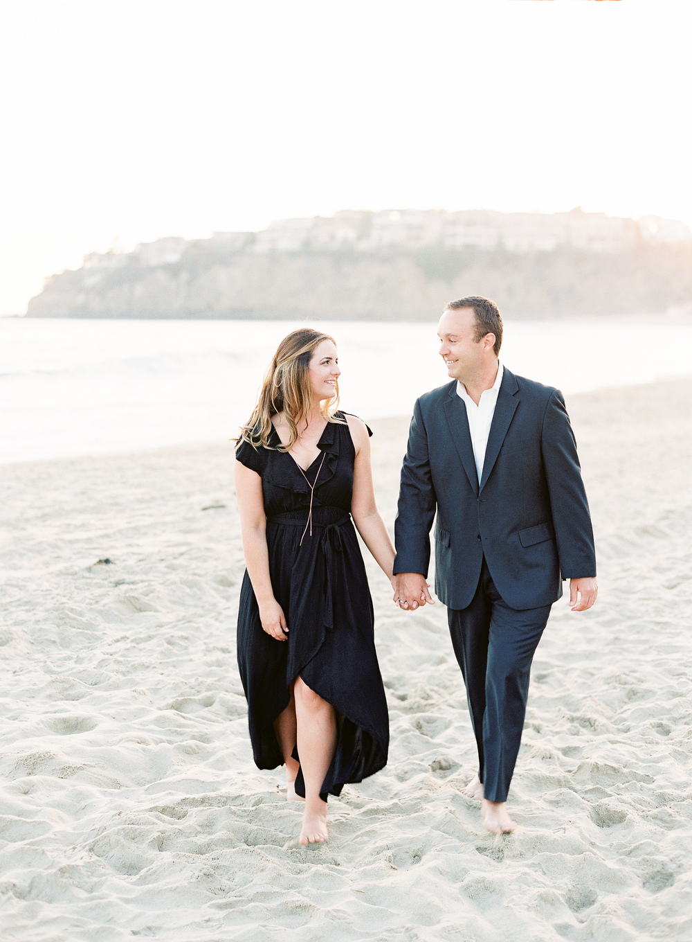 Laguna-Beach-Engagement-Film-Wedding-Orange-County-91.jpg