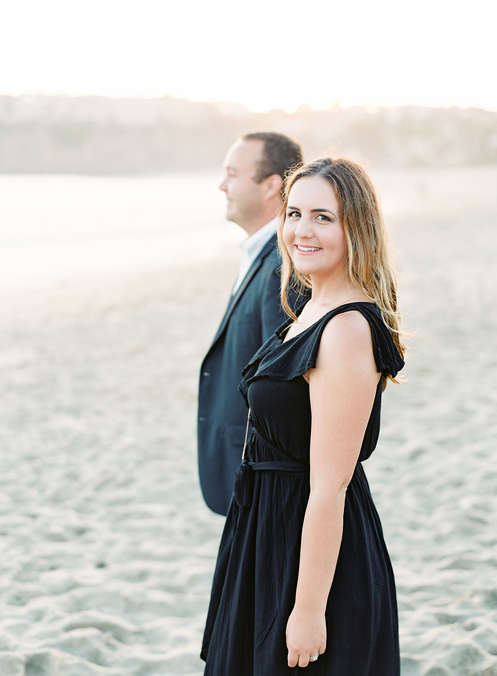 Laguna-Beach-Engagement-Film-Wedding-Orange-County-93.jpg