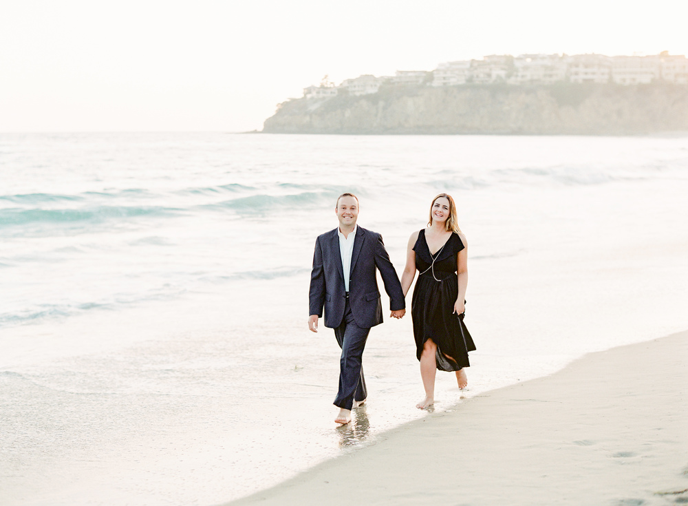 Laguna-Beach-Engagement-Film-Wedding-Orange-County-97.jpg