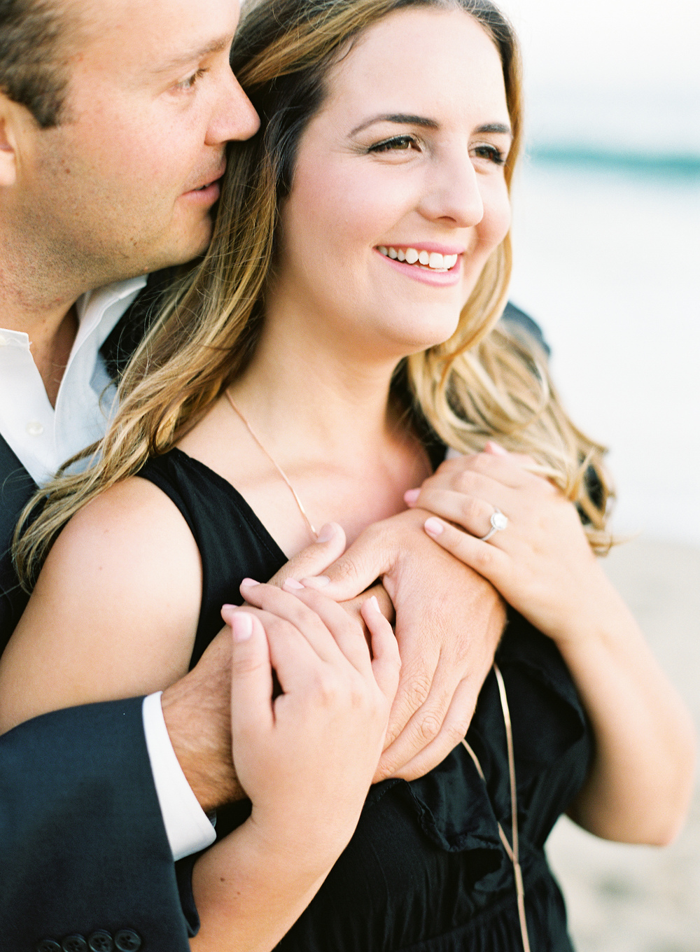 Laguna-Beach-Engagement-Film-Wedding-Orange-County-103.jpg