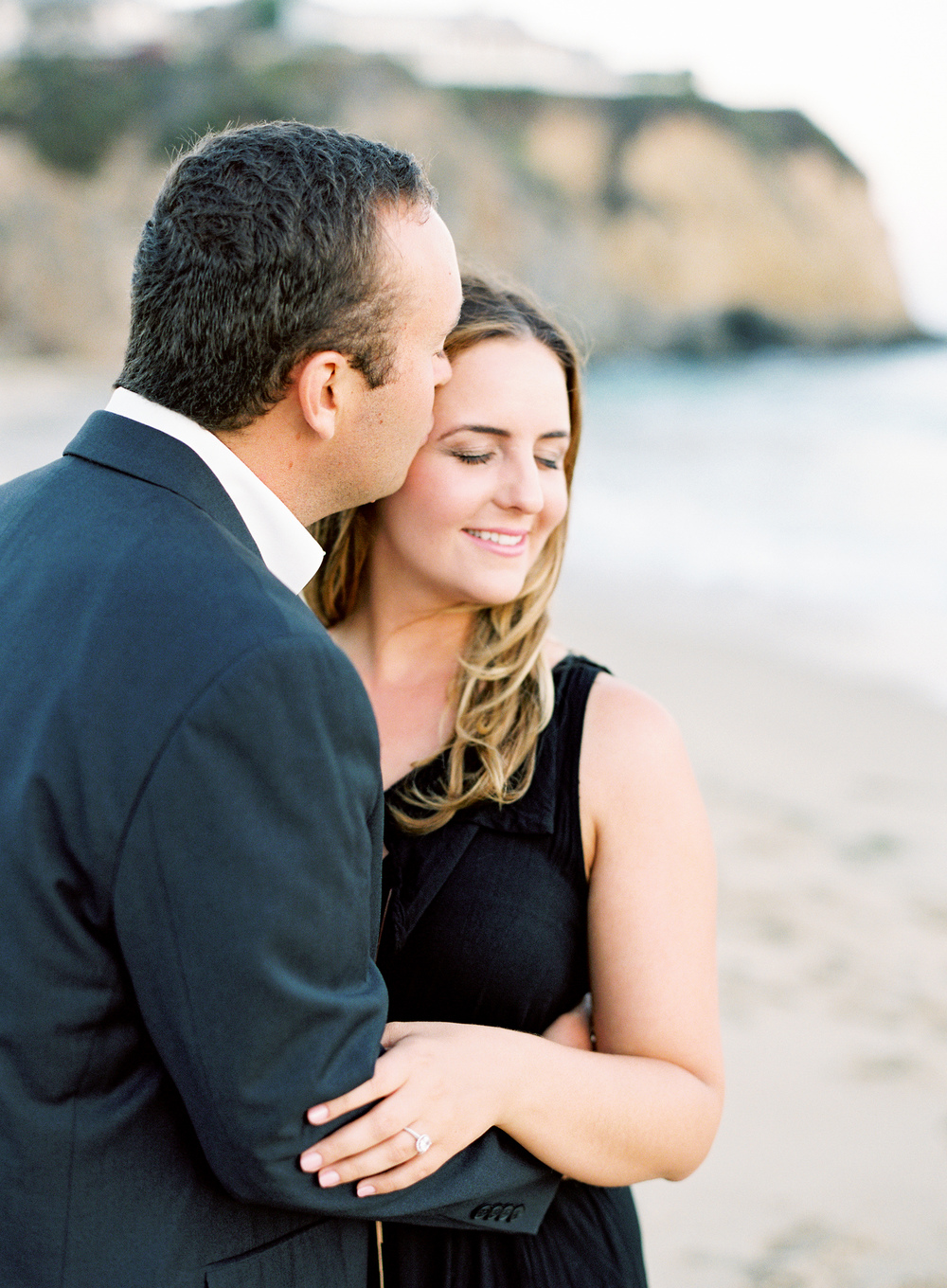 Laguna-Beach-Engagement-Film-Wedding-Orange-County-107.jpg
