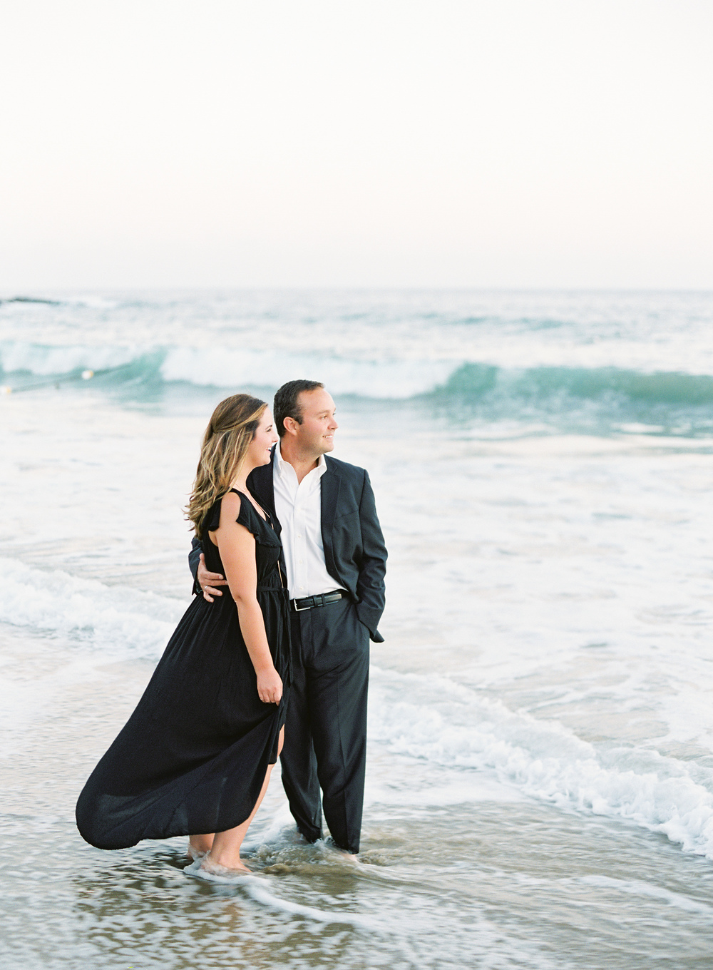 Laguna-Beach-Engagement-Film-Wedding-Orange-County-114.jpg