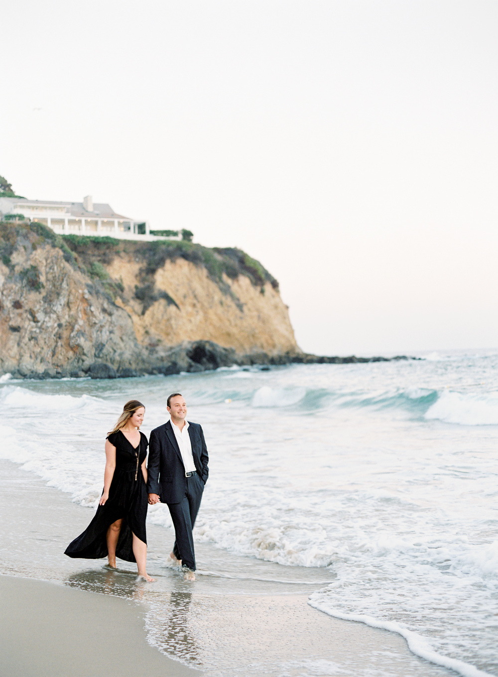 Laguna-Beach-Engagement-Film-Wedding-Orange-County-115.jpg
