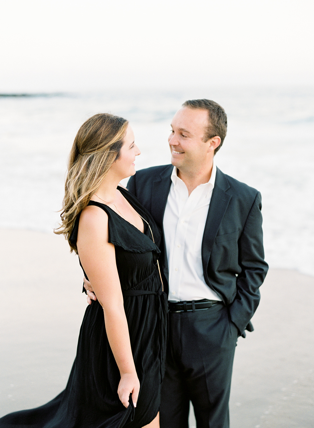Laguna-Beach-Engagement-Film-Wedding-Orange-County-112.jpg