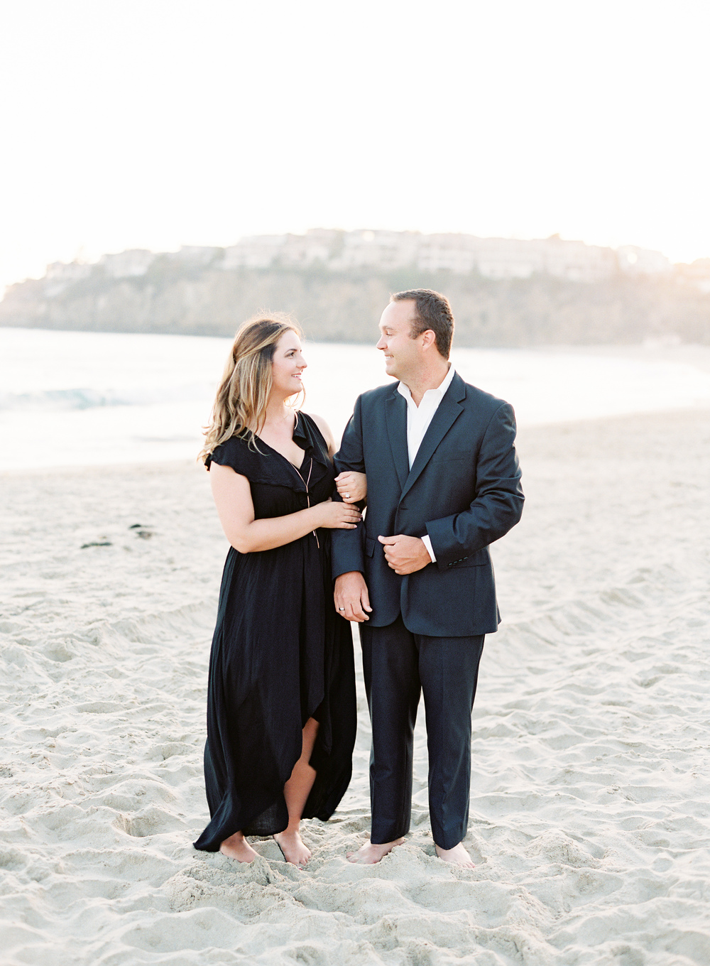 Laguna-Beach-Engagement-Film-Wedding-Orange-County-86.jpg